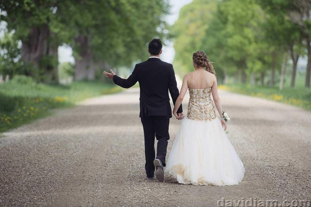 Prom-Today-007.jpg