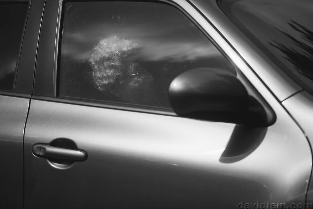 Stratford-Lifestyle-Photography-Photographer-010.jpg