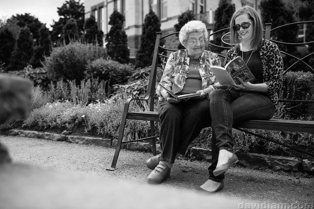 Stratford-Lifestyle-Photography-Photographer-013.jpg