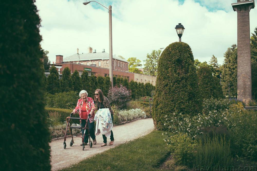 Stratford-Lifestyle-Photography-Photographer-017.jpg