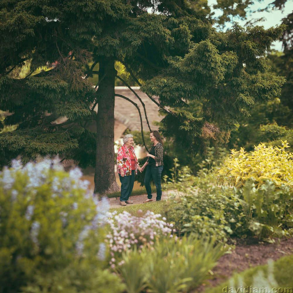 Stratford-Lifestyle-Photography-Photographer-019.jpg
