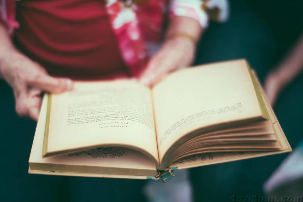 Stratford-Lifestyle-Photography-Photographer-022.jpg