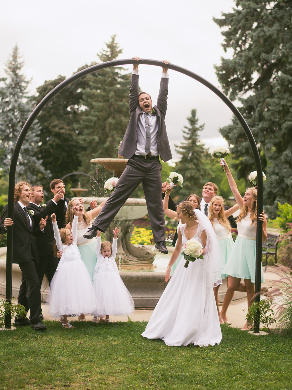 Rockway-Gardens-Wedding-Photography