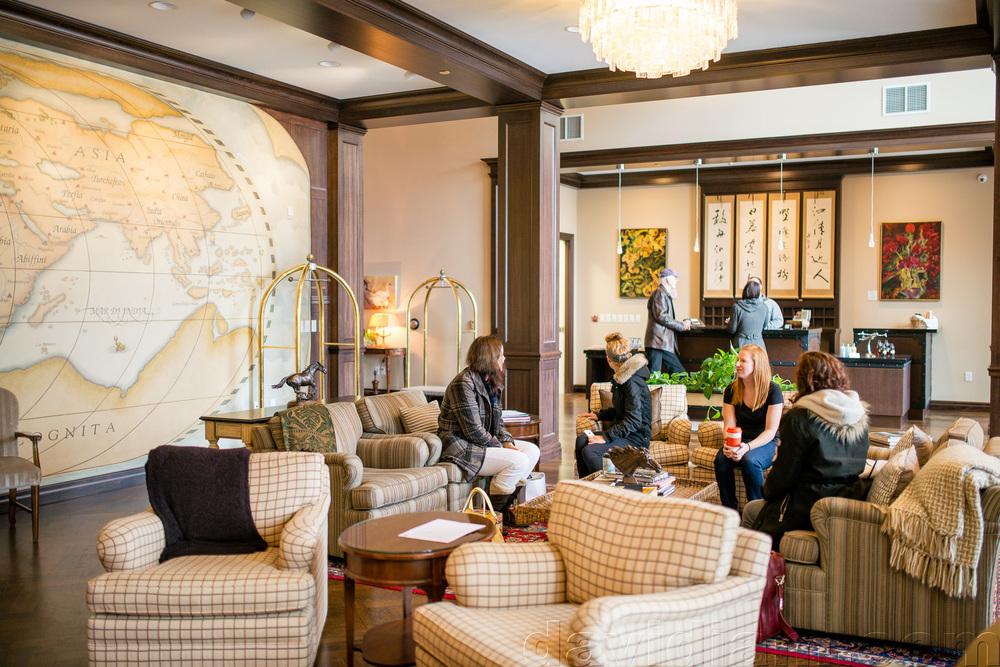 bruce-Hotel-Stratford-wedding-005.jpg