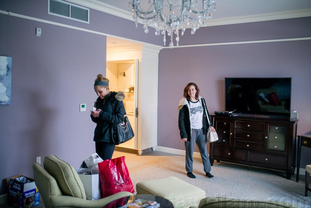 bruce-Hotel-Stratford-wedding-008.jpg