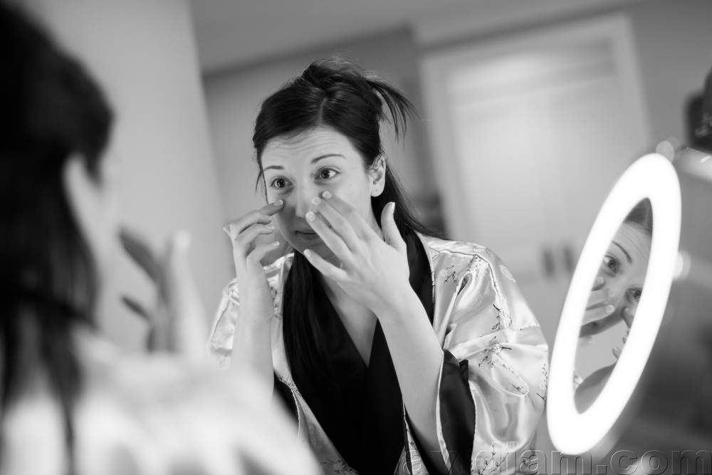 bruce-Hotel-Stratford-wedding-014.jpg