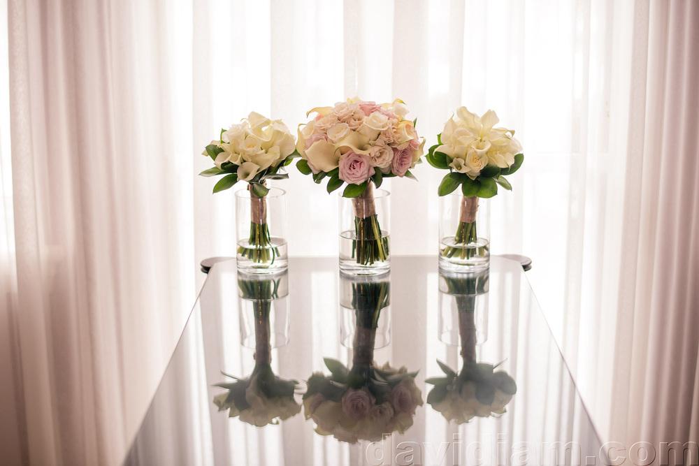 bruce-Hotel-Stratford-wedding-024.jpg