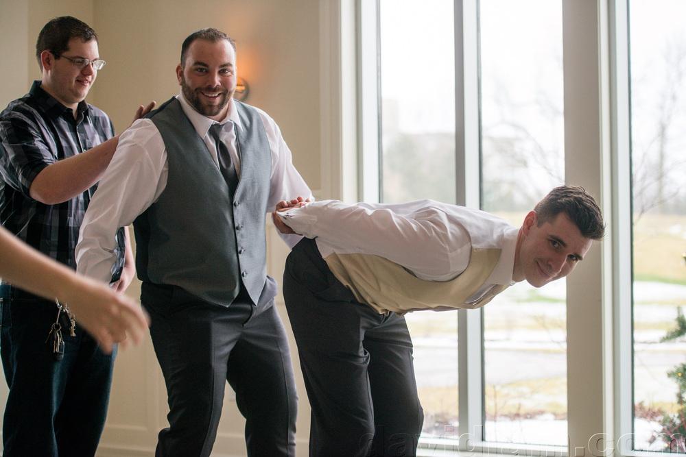 bruce-Hotel-Stratford-wedding-037.jpg