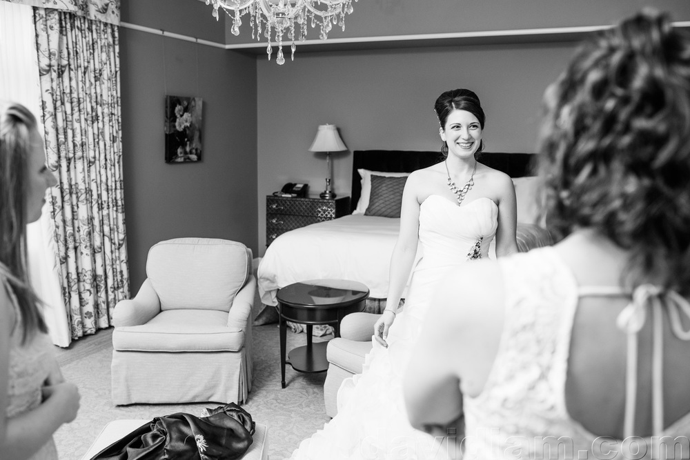 bruce-Hotel-Stratford-wedding-044.jpg
