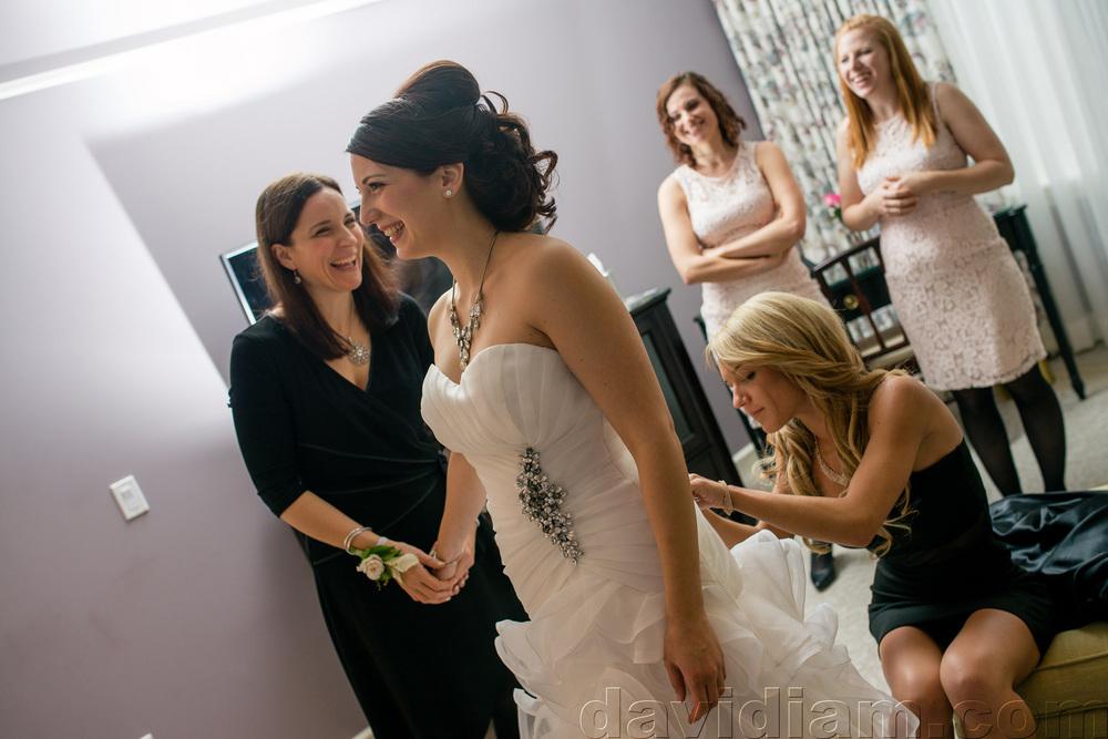 bruce-Hotel-Stratford-wedding-043.jpg