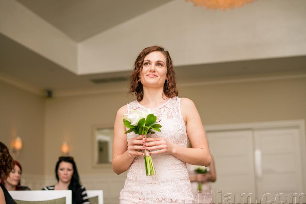 bruce-Hotel-Stratford-wedding-048.jpg