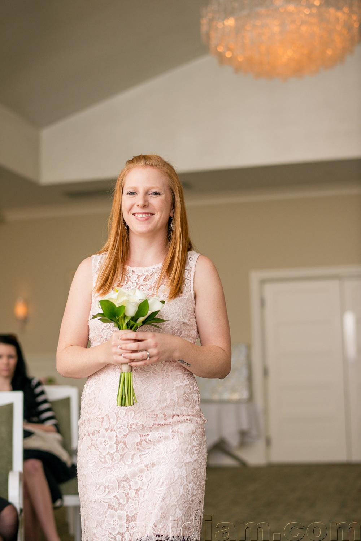 bruce-Hotel-Stratford-wedding-049.jpg