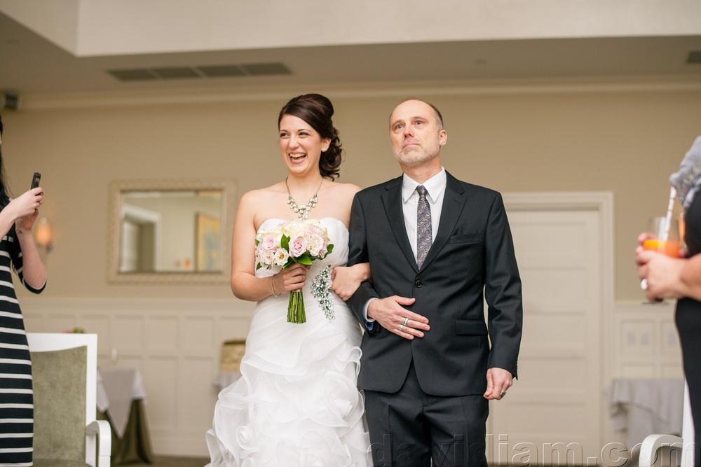 bruce-Hotel-Stratford-wedding-051.jpg
