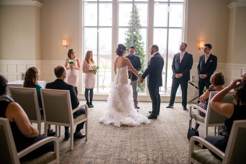bruce-Hotel-Stratford-wedding-054.jpg