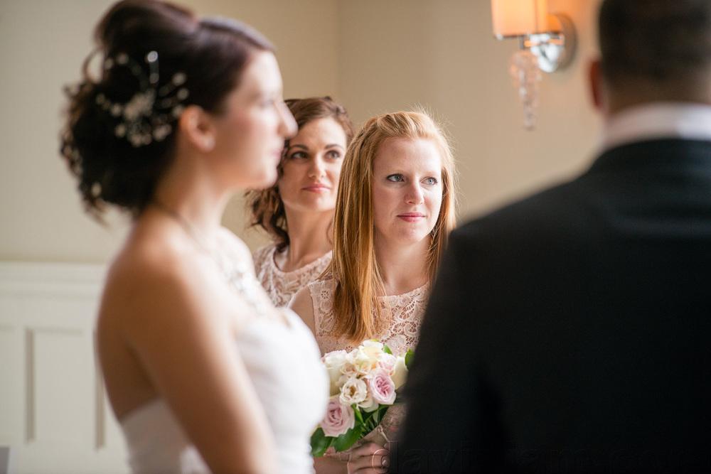 bruce-Hotel-Stratford-wedding-055.jpg