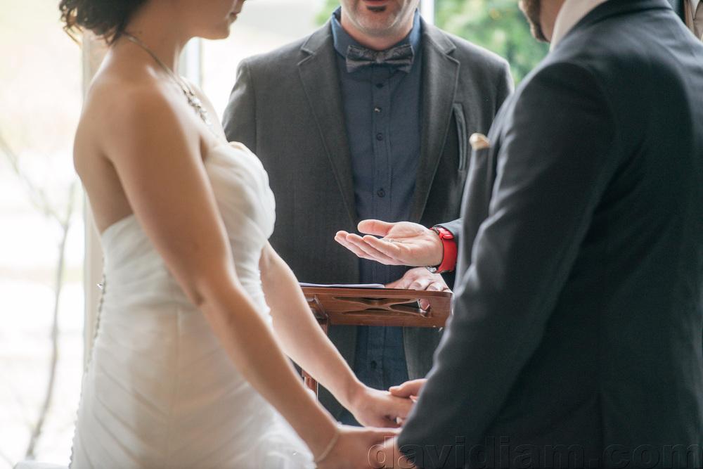 bruce-Hotel-Stratford-wedding-060.jpg