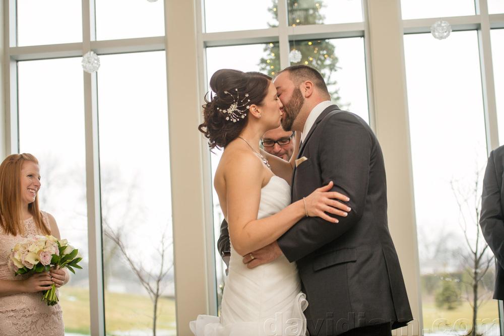 bruce-Hotel-Stratford-wedding-063.jpg
