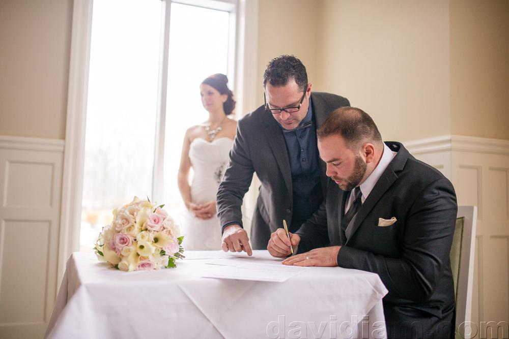 bruce-Hotel-Stratford-wedding-066.jpg