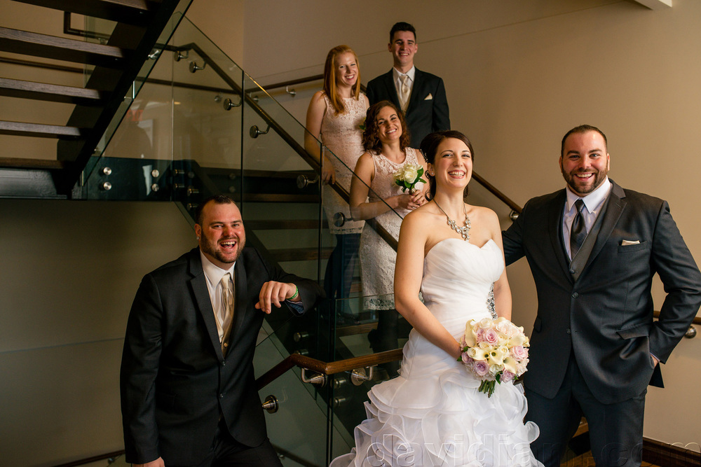 bruce-Hotel-Stratford-wedding-072.jpg