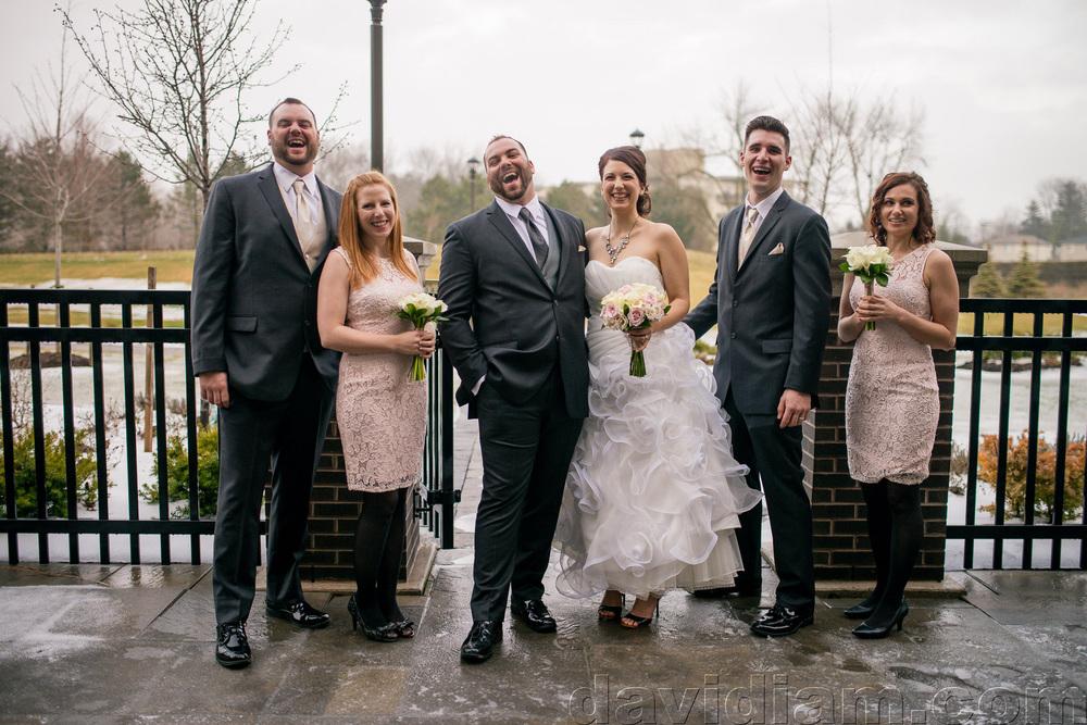 bruce-Hotel-Stratford-wedding-073.jpg