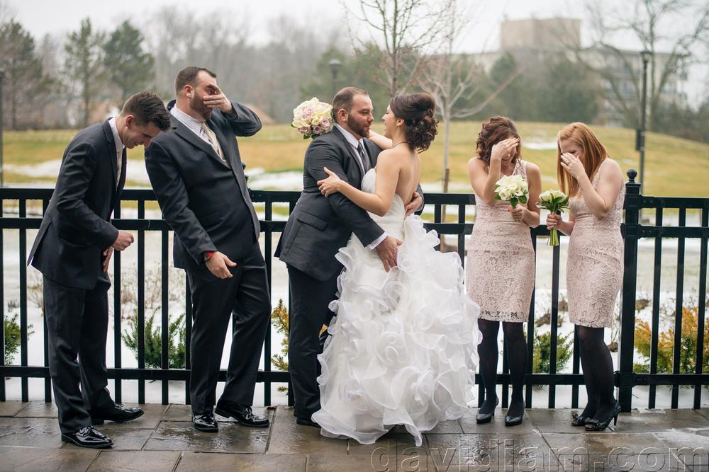 bruce-Hotel-Stratford-wedding-075.jpg