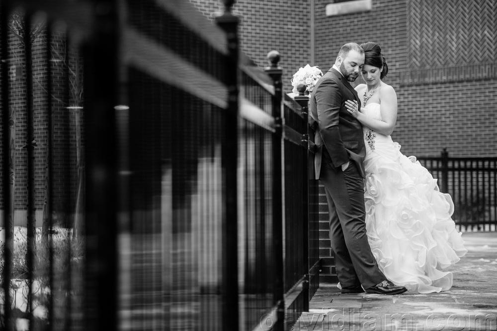 bruce-Hotel-Stratford-wedding-081.jpg