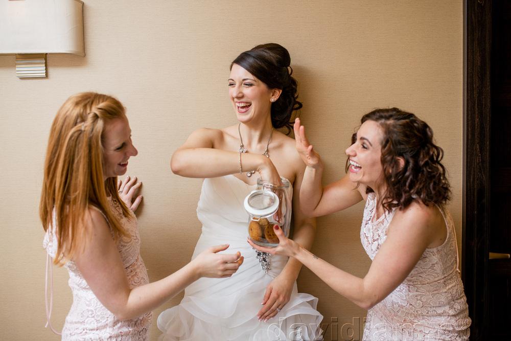 bruce-Hotel-Stratford-wedding-088.jpg
