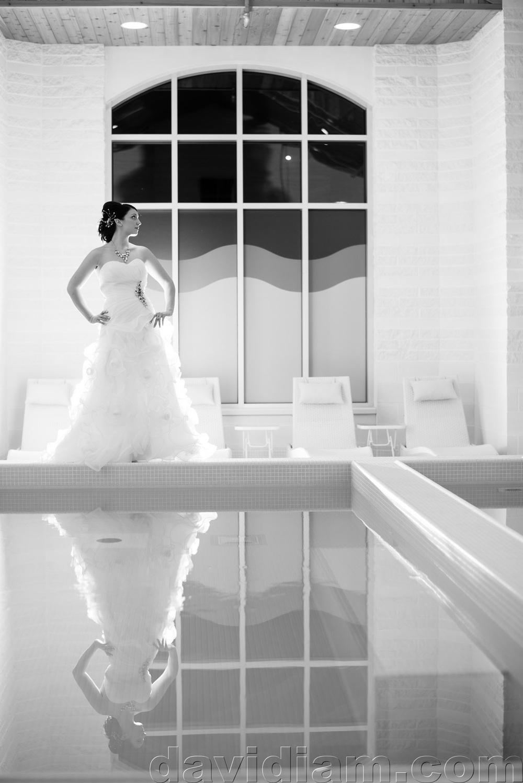 bruce-Hotel-Stratford-wedding-092.jpg