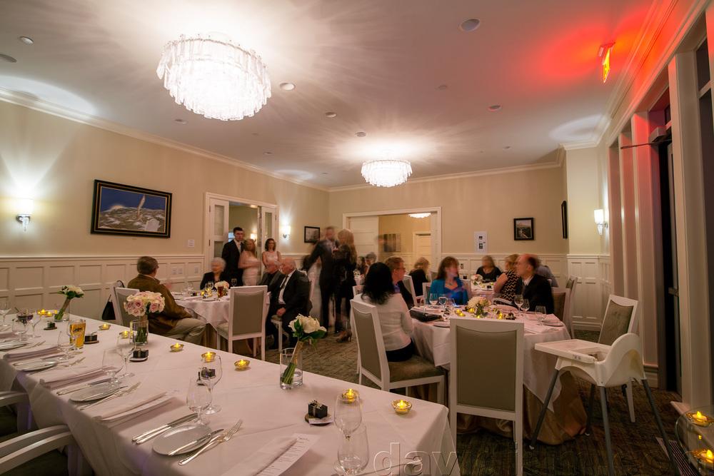 bruce-Hotel-Stratford-wedding-094.jpg