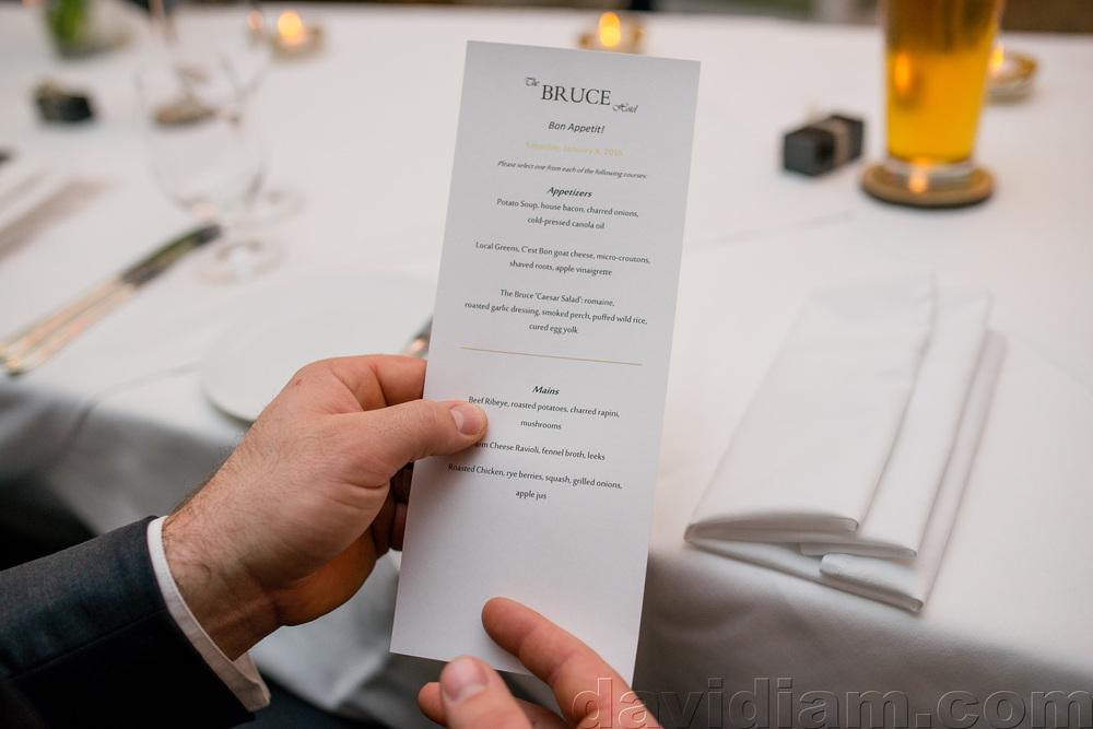 bruce-Hotel-Stratford-wedding-096.jpg