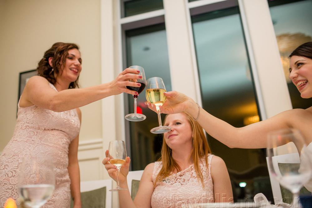 bruce-Hotel-Stratford-wedding-100.jpg