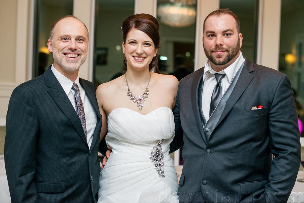 bruce-Hotel-Stratford-wedding-102.jpg
