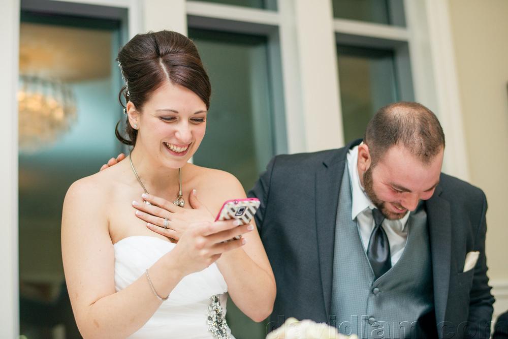 bruce-Hotel-Stratford-wedding-105.jpg