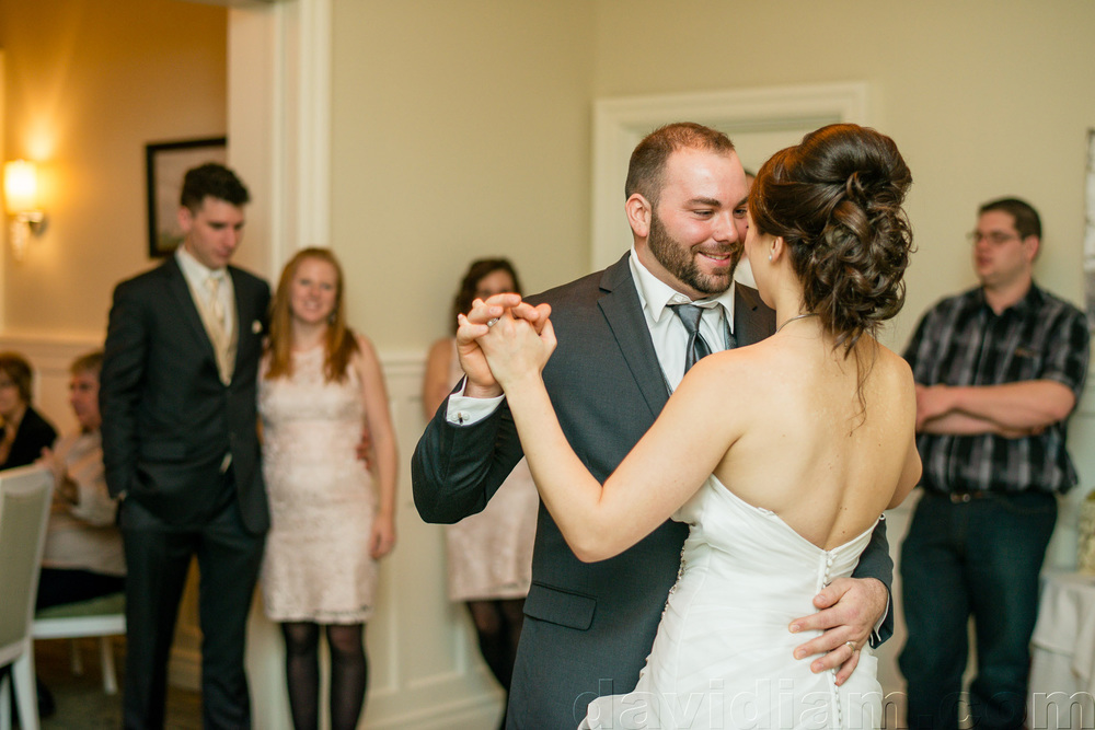 bruce-Hotel-Stratford-wedding-114.jpg