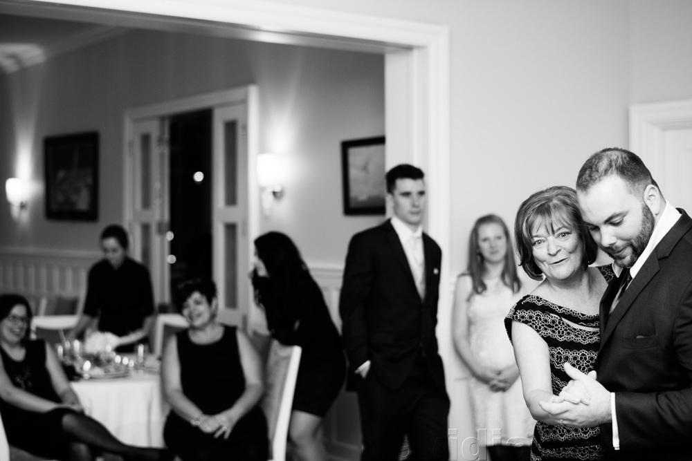bruce-Hotel-Stratford-wedding-117.jpg