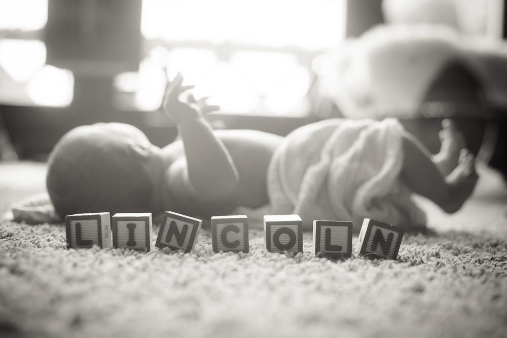 Baby-Photos-Stratford-Ontario-001.jpg
