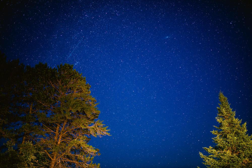 003552-Star-2014.jpg
