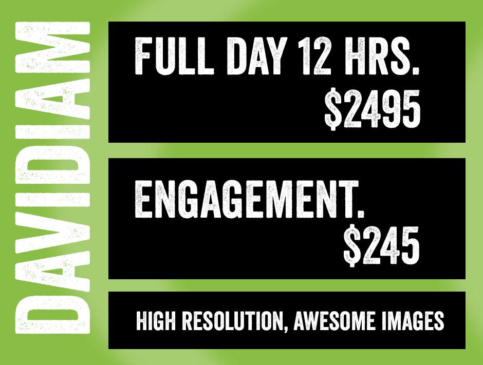 davidiam-photography-pricing