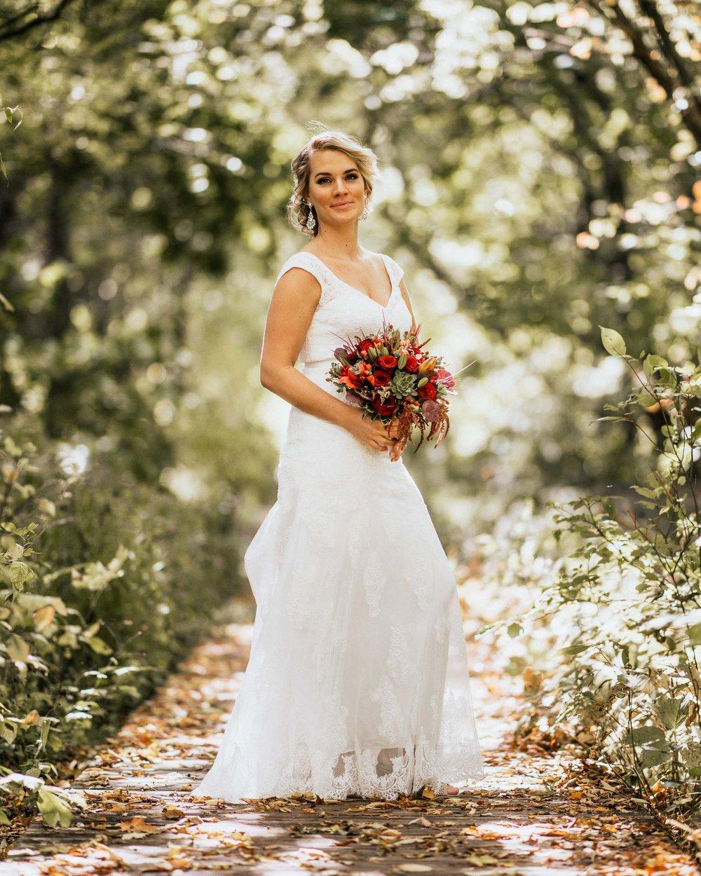 wedding-photography-stratford-davidiam-016.jpg