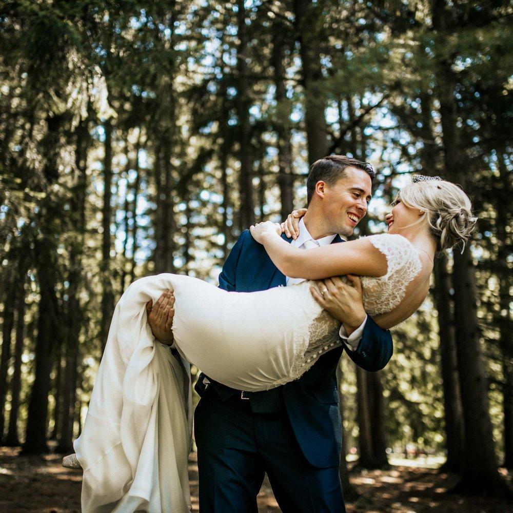 wedding-photography-stratford-davidiam-050.jpg