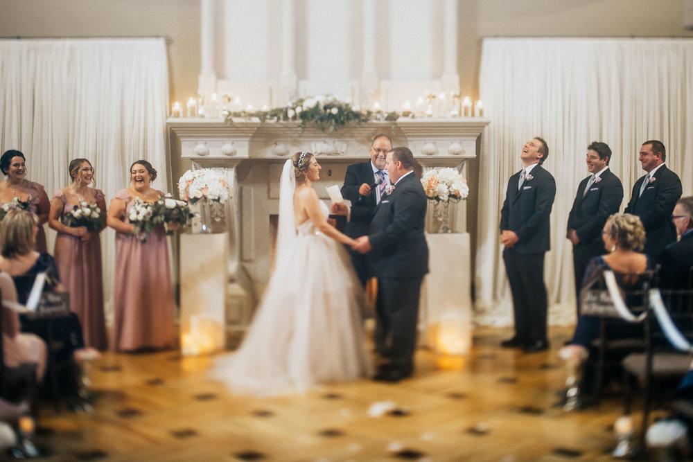 wedding-photography-stratford-davidiam-078.jpg