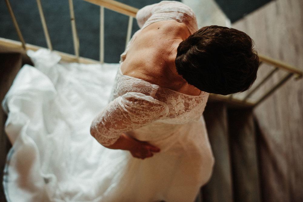 wedding-photography-stratford-davidiam-087.jpg