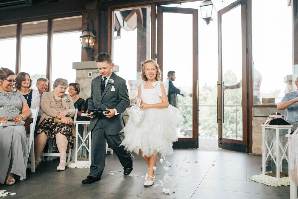 wedding-photography-stratford-davidiam-102.jpg