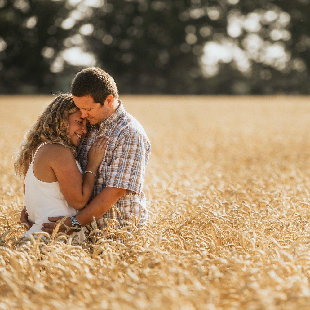 wedding-photography-stratford-davidiam-107.jpg
