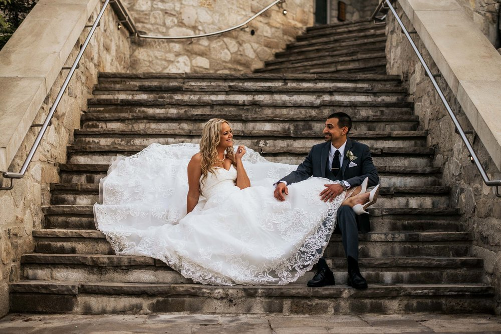wedding-photography-stratford-davidiam-109.jpg