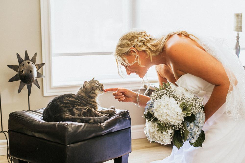 wedding-photography-stratford-davidiam-121.jpg