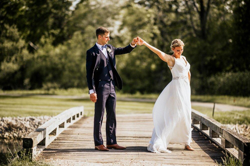 wedding-photography-stratford-davidiam-124.jpg