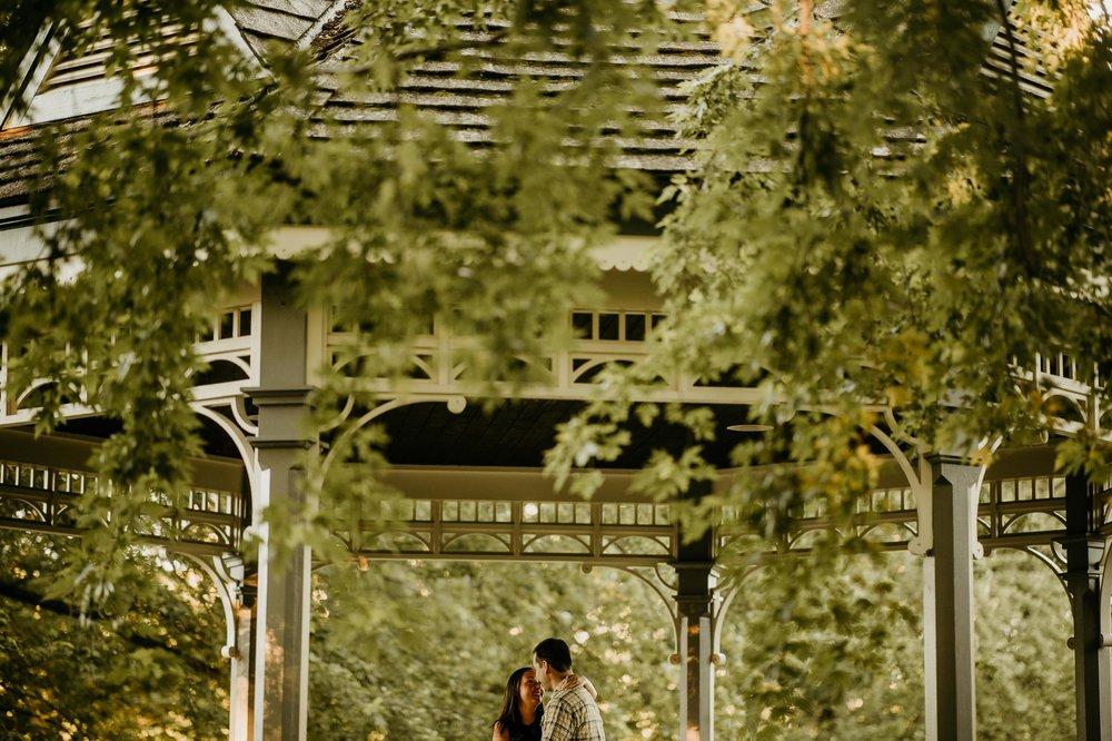 wedding-photography-stratford-davidiam-127.jpg