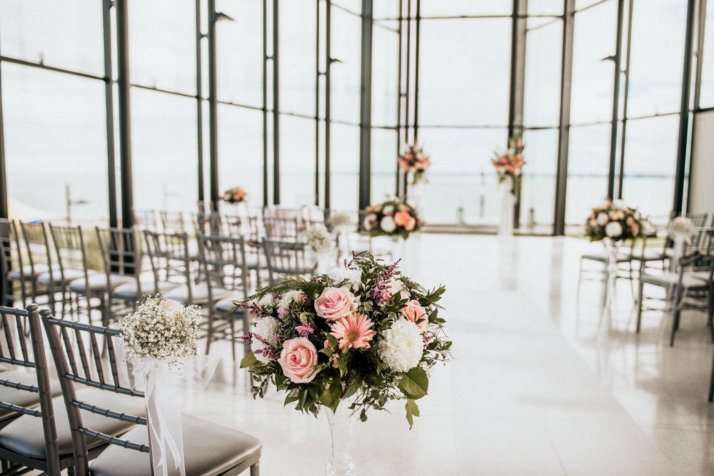 wedding-photography-stratford-davidiam-132.jpg