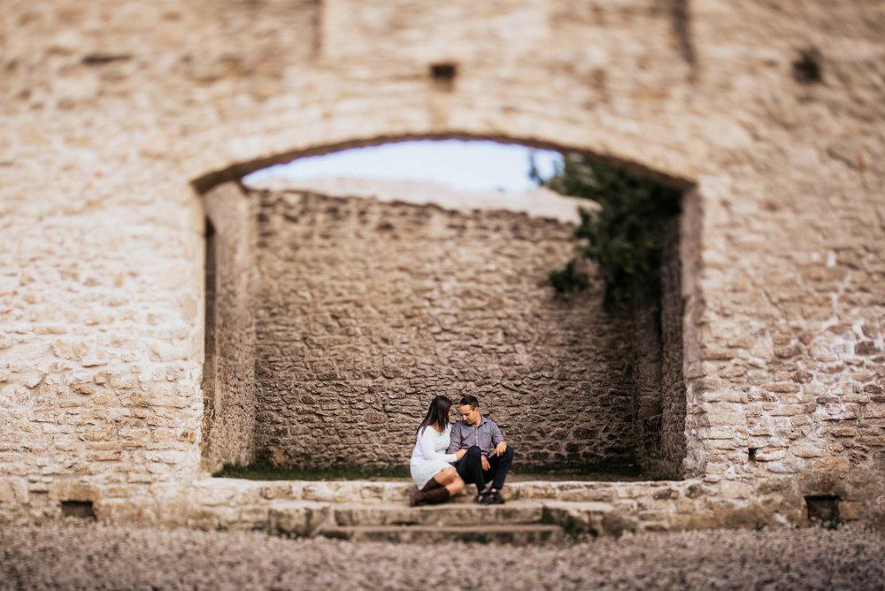 wedding-photography-stratford-davidiam-143.jpg